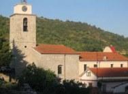 chiesa-parrocchiale-di-san-michele-arcangelo