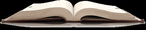 home_church_book