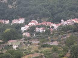 villacanale-panorama-2