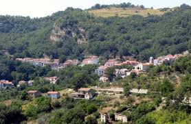 villacanale-panorama