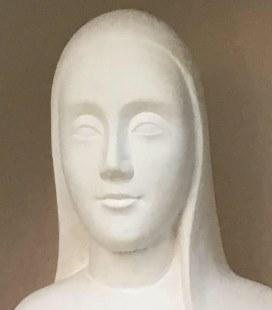madonna-della-fonte-small