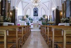 chiesa-villacanale